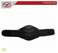 protect waist ski wear ski waist support