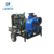 Trailer Water Pump Set For Irrigation