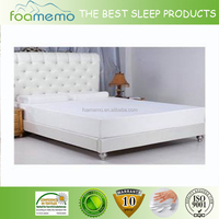 bamboo fabric cover Used Spring Mattresses for sale