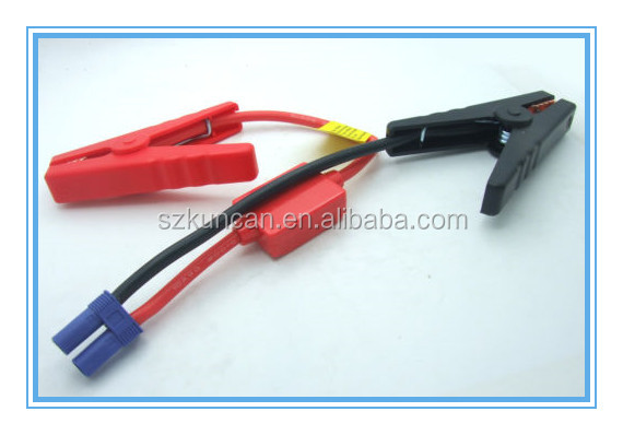 2016 new mini multifunction CE5 200a car jump start hot in market shenzhen cable manufacturer