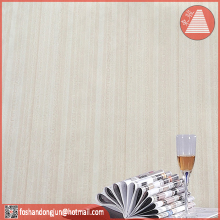 Oriental latest wallpaper designs
