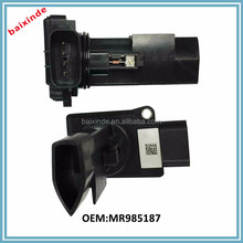 Mitsubishi Air Cleaner Air Flow Sensor For Pajero Montero L200 Outlander Lancer Colt MR985187