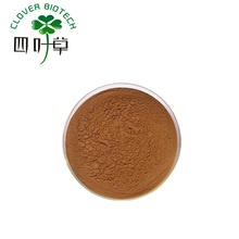Wild Fresh African Mango Fruit Powder Mango Seed Extract