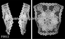 crochet mesh lace tops wholesale
