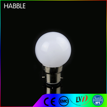 Contact supplier chat now China led bulb manufacturing wonderful led lighting decorationlighting led