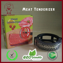 Superb Quality Steak Needles Meat Tenderize