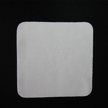 Hot Sale Chamois Leather Eeyeglass Cleaning Cloths