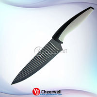 Stainless Steel 3cr13 chef knife