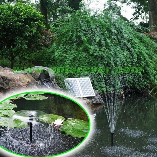 Bomba de fuente de jard n spb20 501210a otros for Bombas para fuentes de jardin