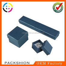 Paper custom packaging small quantity