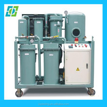 hydraulic oil filter machine and price,lubricant oil reclaimer