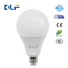 Save money superior quality E27 220v 100LPW 2 years warranty 18w led bulb light