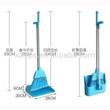 China manufacturer dust pan with factory price