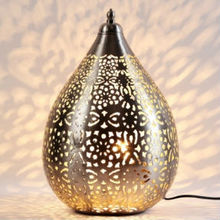 Home Accessories Home Decor Online Shopping
