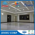 Customize Interior decorative /wall material