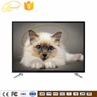 Samsung Famous Brand Led Tv 32-55 Inch Cheapest Smart Curved tv Led Tv Full HD