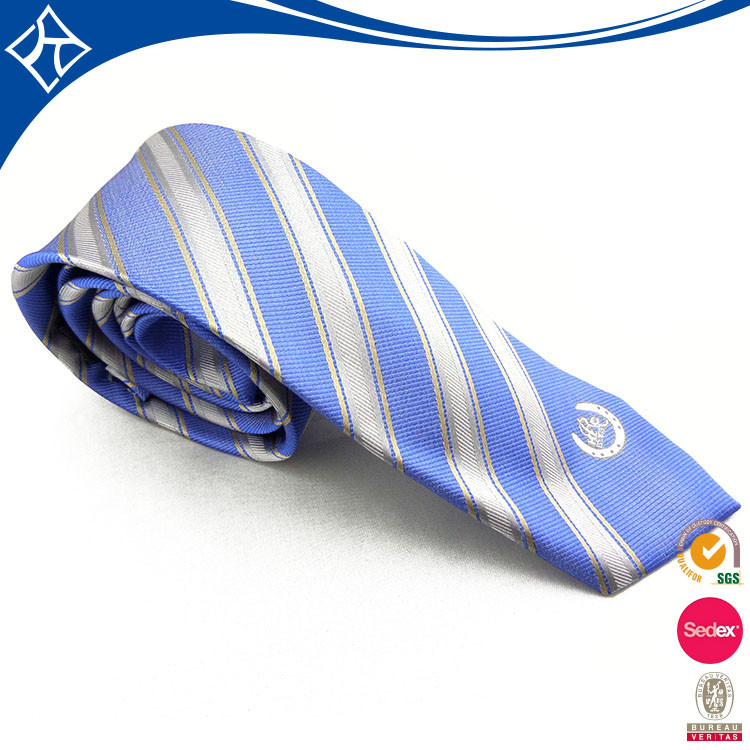decorative pattern 100% silk fabric for tie