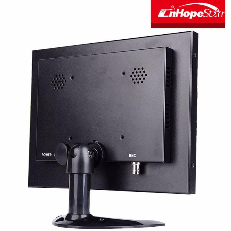 Professional-portable-7-inch-mini-lcd-cctv (4).jpg