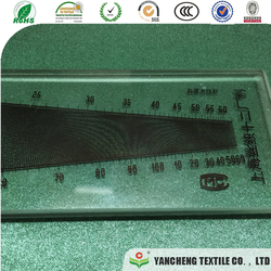 shaoxing yancheng textile hot stamping foil for paper