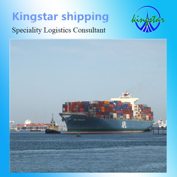 cheap and ecomomic sea freight service to TIOGA TERMINAL USA