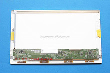 Real Stock original new A+ 12.1 inch laptop panel HSD121PHW1