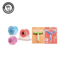 SKATEBOARD TOOL New All in One T Shape tools