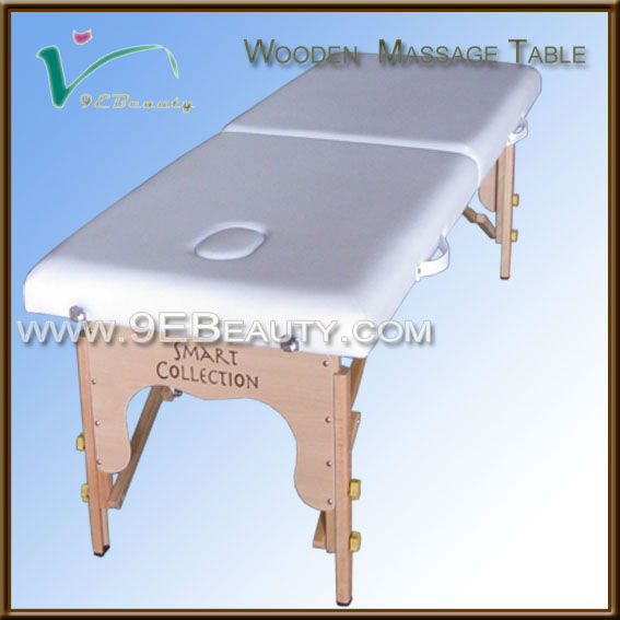 2014 hot selling best price thai massage bed