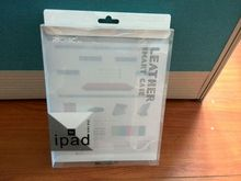 plastic cellphone case packaging box for ipad case made in China