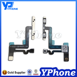 Brand New Volume Flex Cable For iPhone 6 Plus Volume Flex Replacement