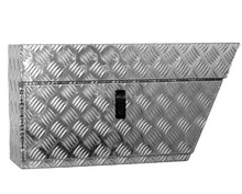 Top Quality Aluminium Tool Box For Trailer And Truck