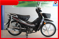 Cheap china street bike Super gas cub Motorcycle BX110-2