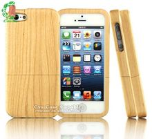 Wholesale Wood For Samsung Galaxys6 Galaxy S4 Tpu Case Edge
