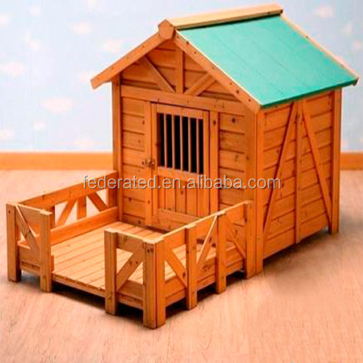 pet playhouses