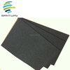 High Density Rubber Foam Heat Shrink