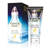Perfum body lotion/body nature lotion/body whitening lotion