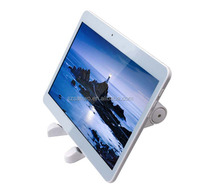 Design classical 10.1 inch android my pad mid