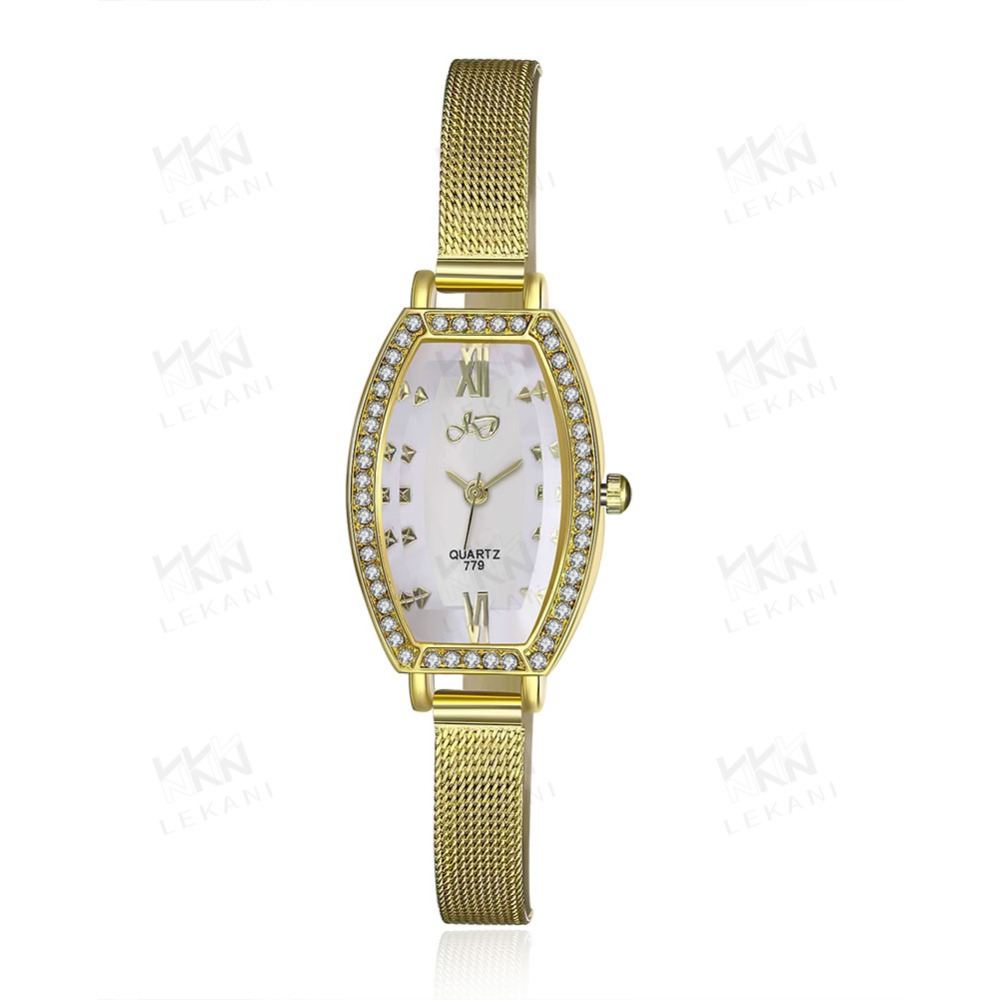 Wholesale amazing girl watch, China supply watch