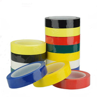 Hot sale Insulation electronic components mylar tape