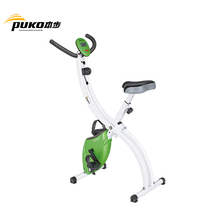 Wholesale high quality pro sport exercise bike fitness cycle