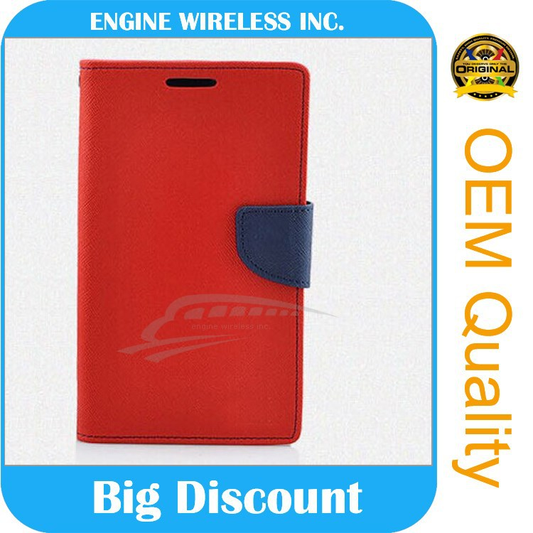 original cartoon case for sony xperia z l36h china supplier