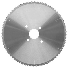 2017 Alloy Steel diamond hand tools cutting disc diamond saw blades for cutting wood