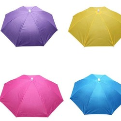 High Quality Promotional Head Umbrella,Umbrella Head Roofing Nails