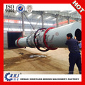 Indirect heat rotary dryer for dehydration/dehydration dryer machine