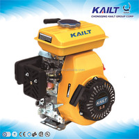3hp 100cc 4 stroke engine KT152F gasonline engine 4 stroke high quality made in China