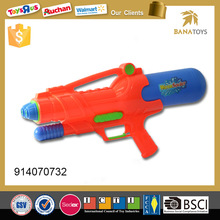 Funny Water Gun Summer Toys Pictures Of Toys Guns