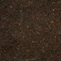 China coffee brown granite for granite table and skirting with low price