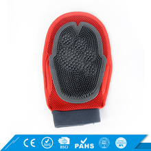 2017 New Dog Bathing Comfortable best deshedding tool for dogs