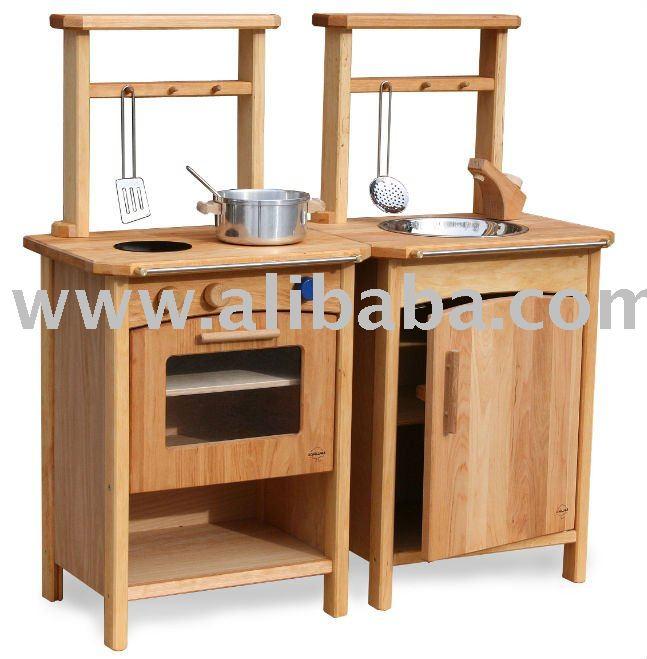 cucina in legno per bambini-macchina per studiare-Id prodotto:115559263-italian.alibaba.com