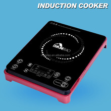 Induction cooker-top faber induction cooker low price induction cooker