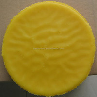 Pure Natural Organic Beeswax Wholesale Beeswax Low Price For Sale
